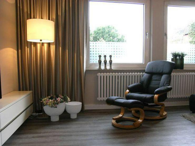 Bild 4: MS-Zentrum, Cheruskerring, PLZ 48147