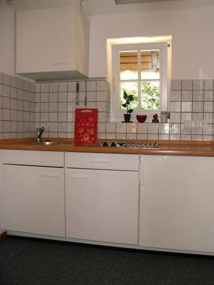Bild 5: MS-Roxel, Pienersallee, PLZ 48161