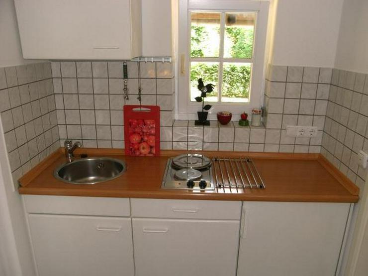 Bild 6: MS-Roxel, Pienersallee, PLZ 48161