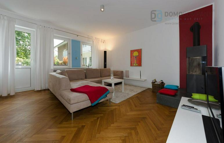 MS-Zentral,PLZ 48147, Bohlweg - Wohnen auf Zeit - Bild 1