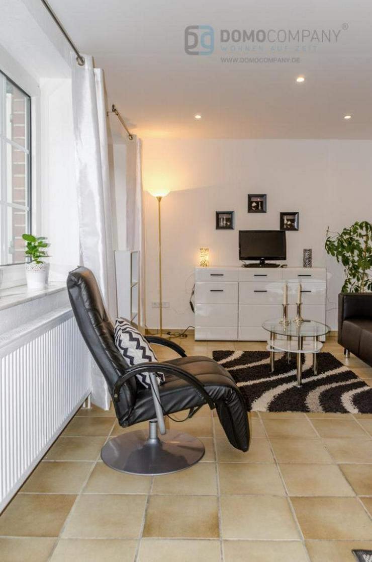 Bild 2: MS-Kinderhaus, Grotemeyerstr., PLZ 48159, (m renomierten Wohngebiet Wilkinghege)