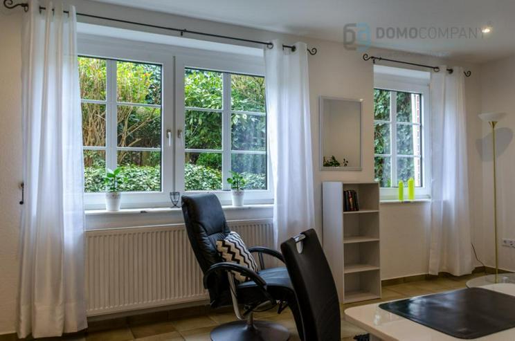 Bild 3: MS-Kinderhaus, Grotemeyerstr., PLZ 48159, (m renomierten Wohngebiet Wilkinghege)