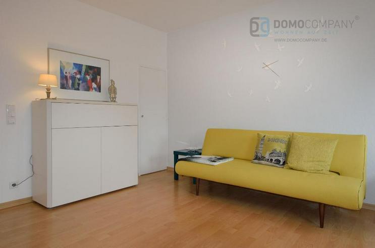 Bild 2: MS-Ost, Wiener Str., PLZ 48145