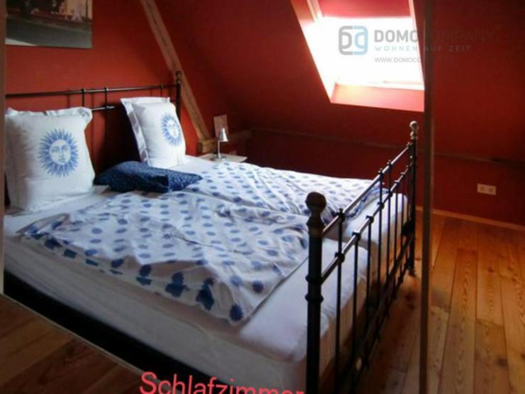 Bild 8: MS-Kinderhaus, Wilkinghege, PLZ 48159