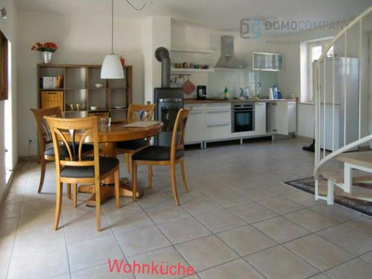 Bild 2: MS-Kinderhaus, Wilkinghege, PLZ 48159