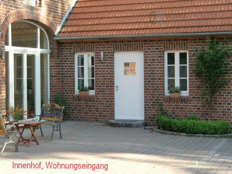 Bild 10: MS-Kinderhaus, Wilkinghege, PLZ 48159