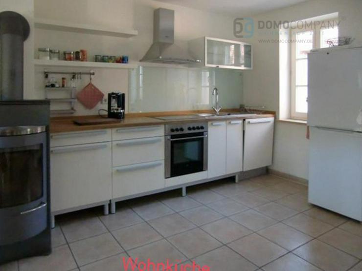 Bild 4: MS-Kinderhaus, Wilkinghege, PLZ 48159