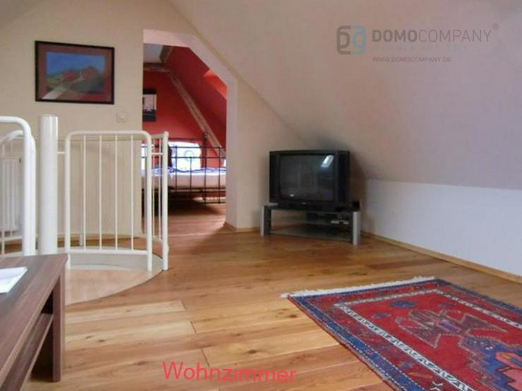 Bild 6: MS-Kinderhaus, Wilkinghege, PLZ 48159
