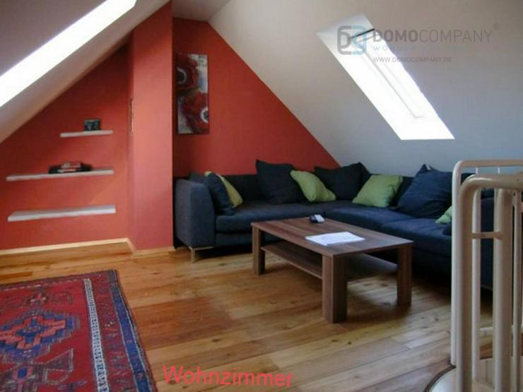 Bild 5: MS-Kinderhaus, Wilkinghege, PLZ 48159