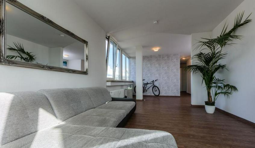 Bild 6: MS-Zentral, PLZ 48143, Windhorststrasse