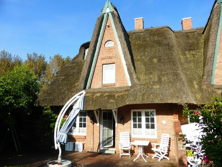 Reetdachhaus Am Schonberger Strand In Schonberg Auf Kleinanzeigen De