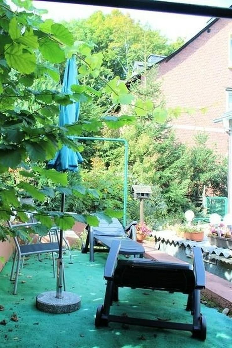 Bild 3: Renoviert! Haus mit gemütliche Gewerbeeinheit - von Schlapp Immobilien