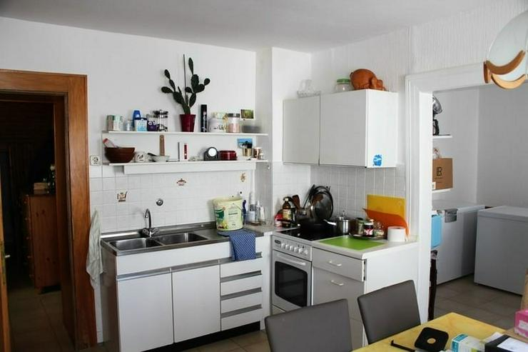 Bild 5: Renoviert! Haus mit gemütliche Gewerbeeinheit - von Schlapp Immobilien