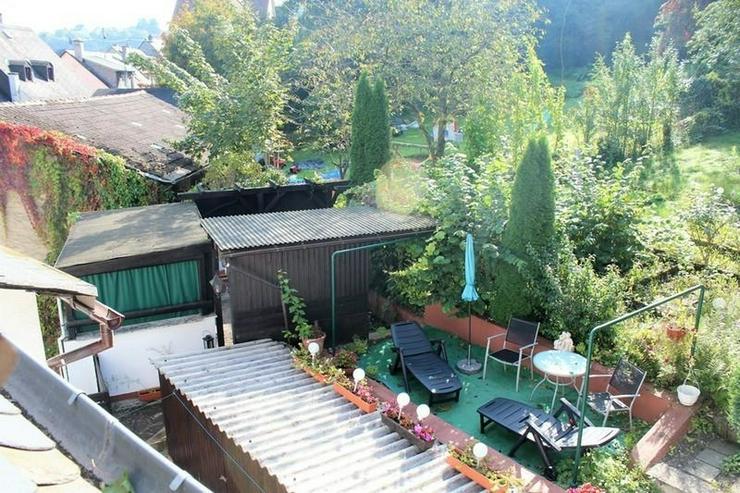 Bild 2: Renoviert! Haus mit gemütliche Gewerbeeinheit - von Schlapp Immobilien