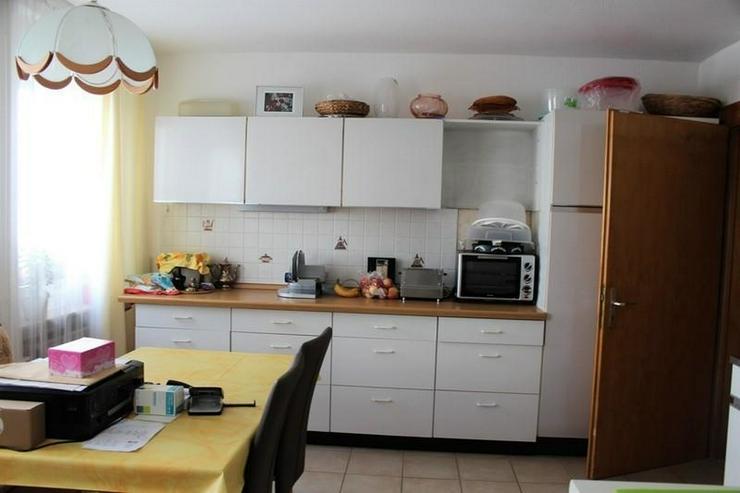 Bild 6: Renoviert! Haus mit gemütliche Gewerbeeinheit - von Schlapp Immobilien