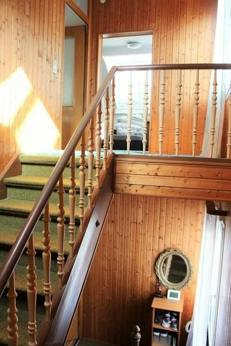 Bild 4: Renoviert! Haus mit gemütliche Gewerbeeinheit - von Schlapp Immobilien