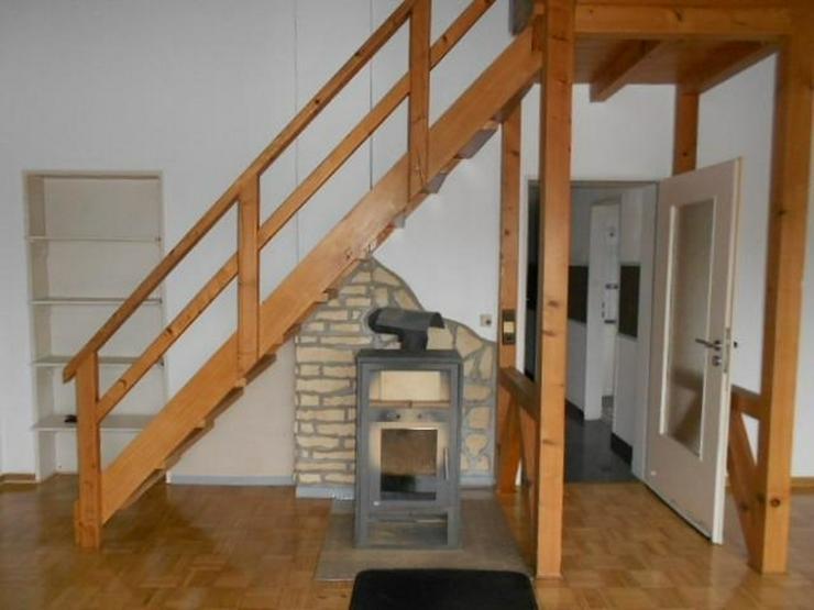 Bild 6: Much: Waldblick gratis! Haus erschwinglich! Ausstattung traumhaft. - von Schlapp Immobilie...