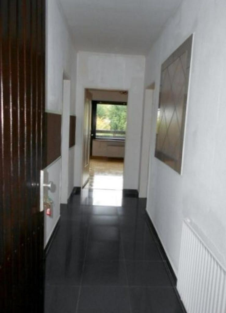 Bild 5: Much: Waldblick gratis! Haus erschwinglich! Ausstattung traumhaft. - von Schlapp Immobilie...