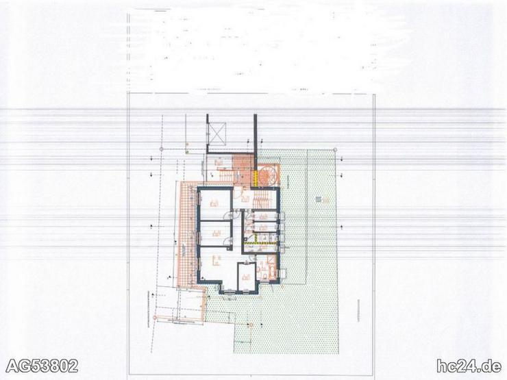 Bild 10: **** möblierte, modern eingerichtete 3 Zimmer-Wohnung in Blaustein