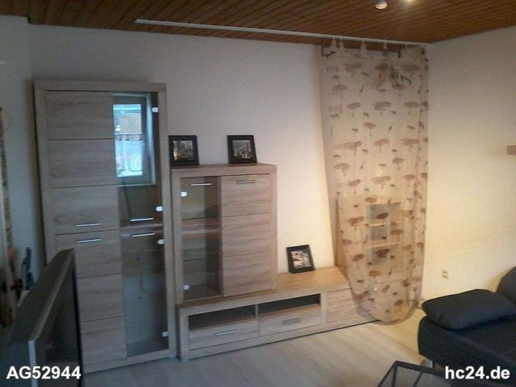 Bild 3: *** möblierte 2 Zimmerwohnung in Neu-Ulm