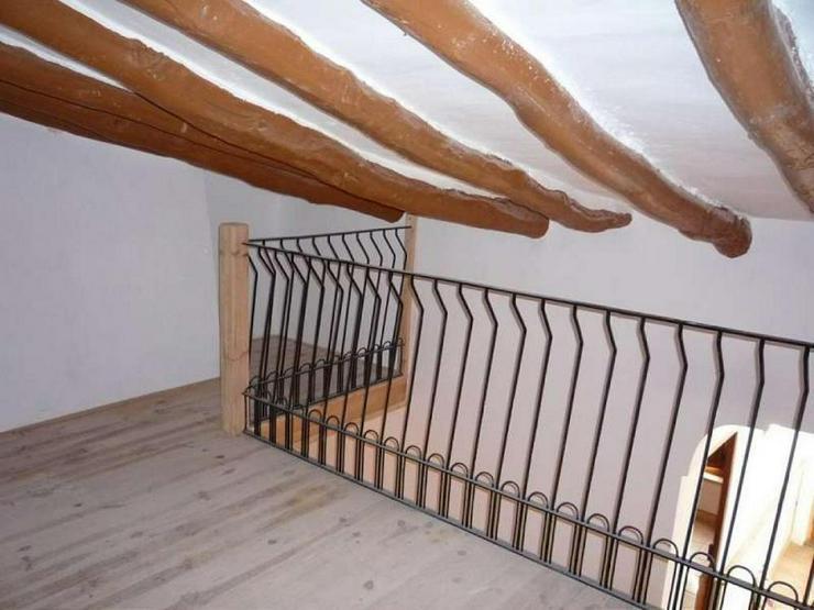 Bild 4: Dorfhaus / Kauf
