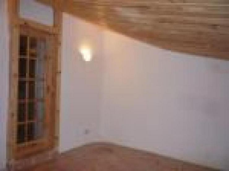 Bild 7: Dorfhaus / Kauf