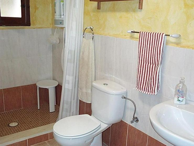 Bild 6: Charmant renoviertes Dorfhaus