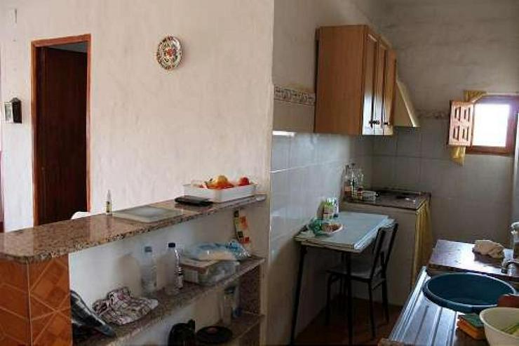 Casa de Campo, mit ein wenig Aufwand erhalten Sie ein Schmuckstück - Haus kaufen - Bild 6