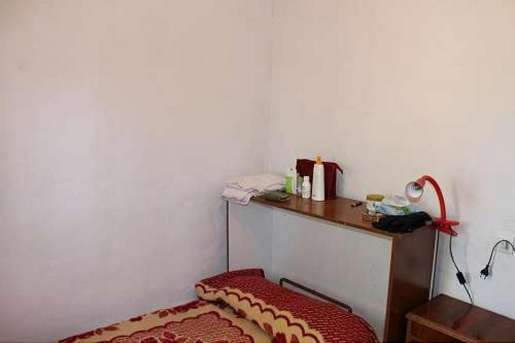 Bild 7: Casa de Campo, mit ein wenig Aufwand erhalten Sie ein Schmuckstück