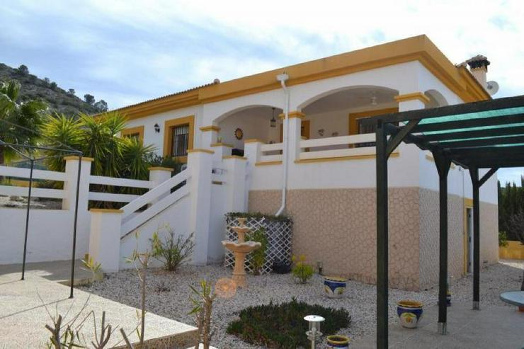 *Reduziert* Landhaus mit Ausbaureserve - Haus kaufen - Bild 1
