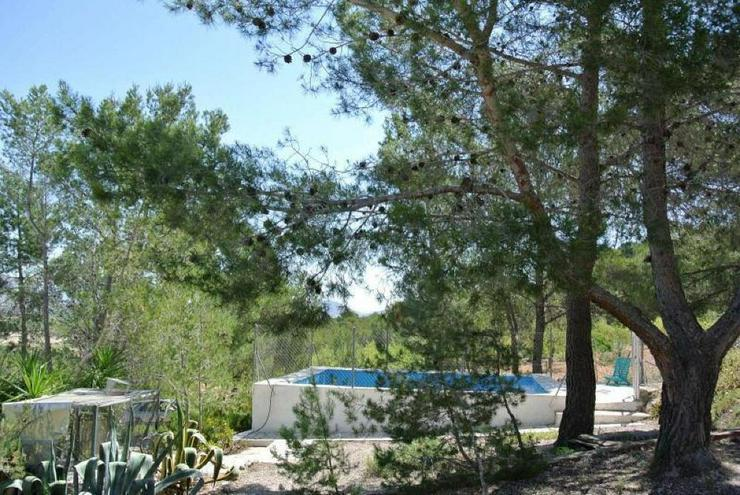 Bild 2: Schönes Landhaus in exclusiver Lage