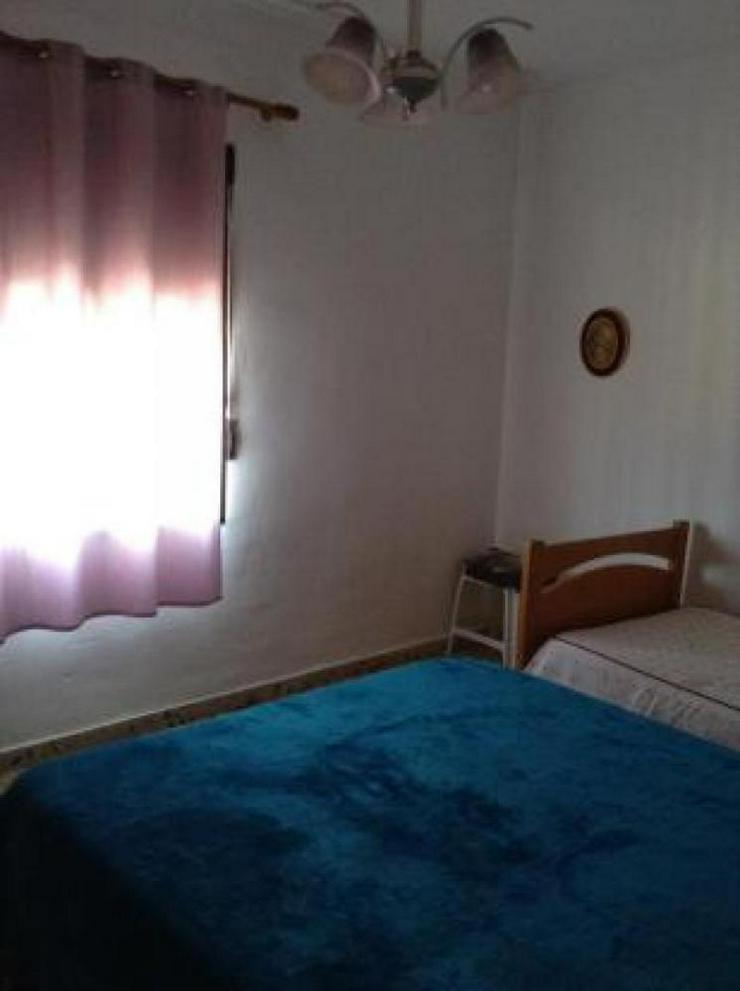 Bild 5: Diese Casa de Campo braucht etwas liebevolle Zuwendung