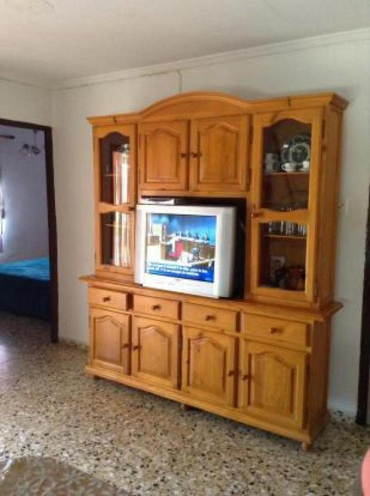 Bild 4: Diese Casa de Campo braucht etwas liebevolle Zuwendung