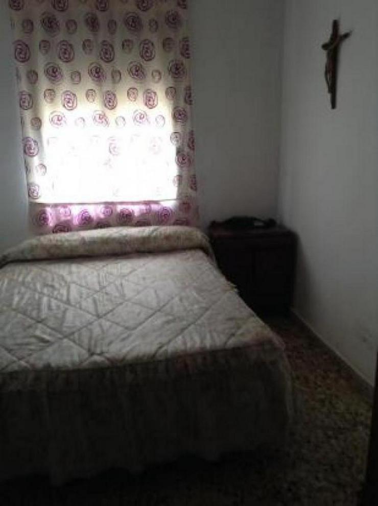 Bild 6: Diese Casa de Campo braucht etwas liebevolle Zuwendung