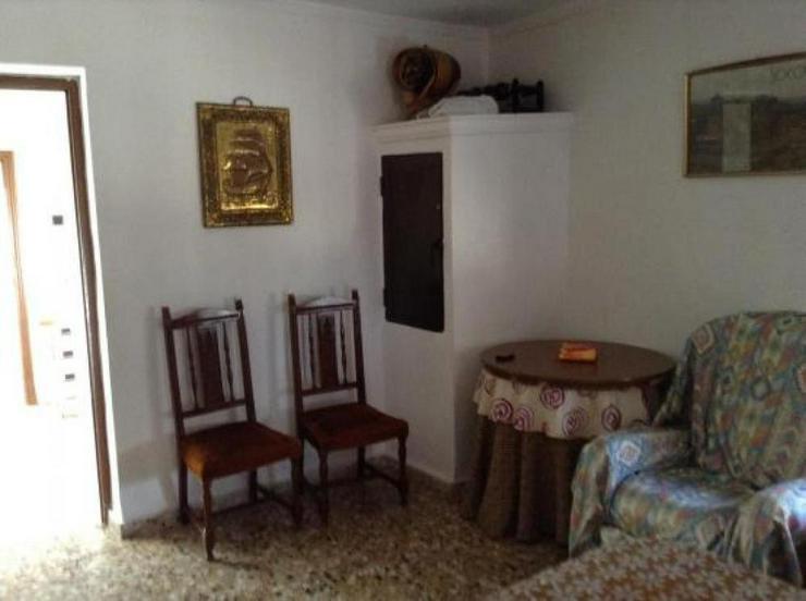 Bild 3: Diese Casa de Campo braucht etwas liebevolle Zuwendung