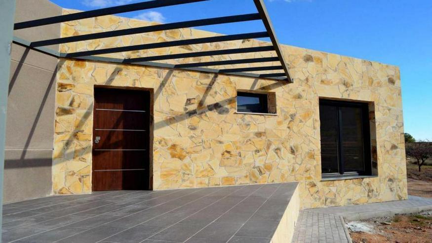 Bild 2: Neubau Villa zu einem erschwinglichem Preis