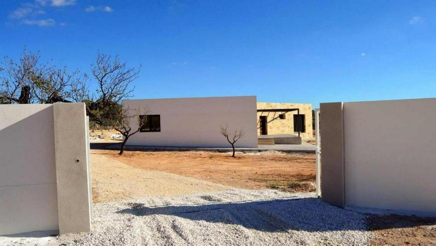 Neubau Villa zu einem erschwinglichem Preis - Haus kaufen - Bild 3