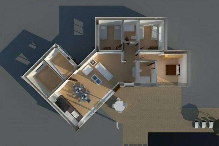 Bild 4: Neubau Villa zu einem erschwinglichem Preis