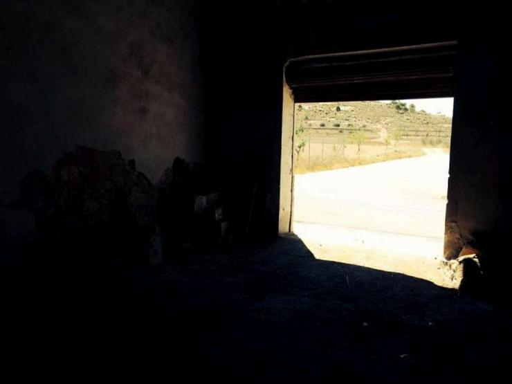 Bild 7: Casa de Campo mit Potenzial zum Schnäppchenpreis