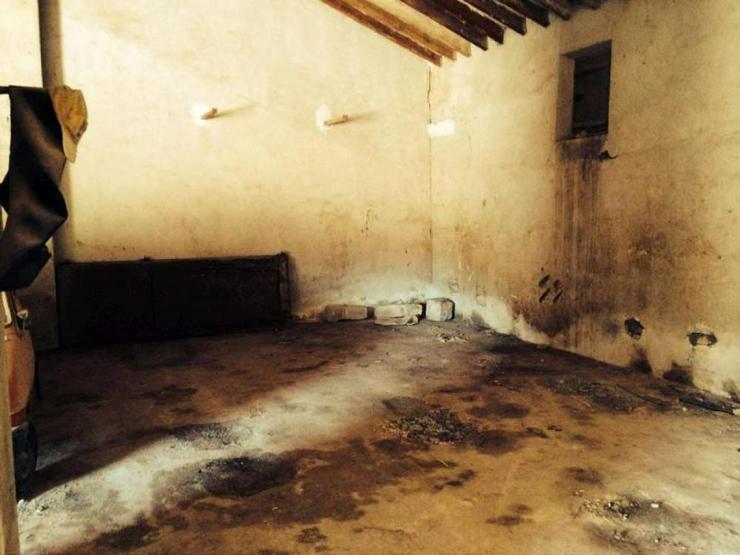 Bild 4: Casa de Campo mit Potenzial zum Schnäppchenpreis