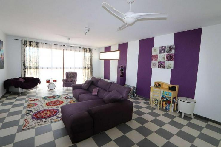 Bild 3: Moderne Villa * Hier wurde an nichts gespart