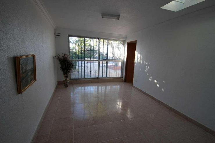 Bild 6: Landhaus + 2 Apartments