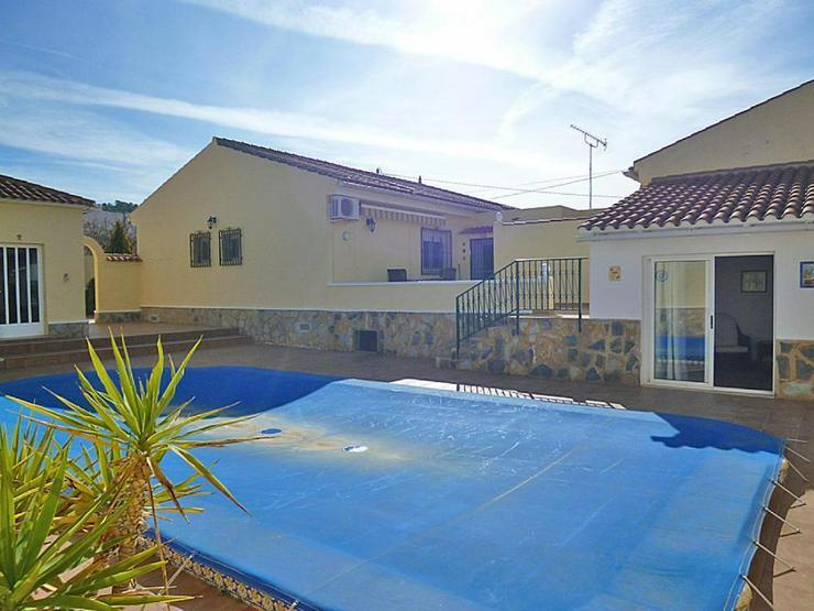 Perfektes Landhaus - Haus kaufen - Bild 1