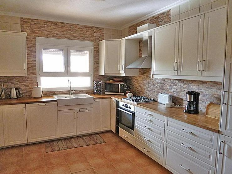 Bild 5: Perfektes Landhaus