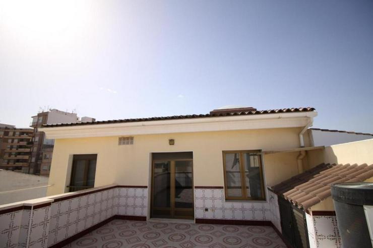 Stadthaus, als Hotel oder für die ganz große Familie - Haus kaufen - Bild 1
