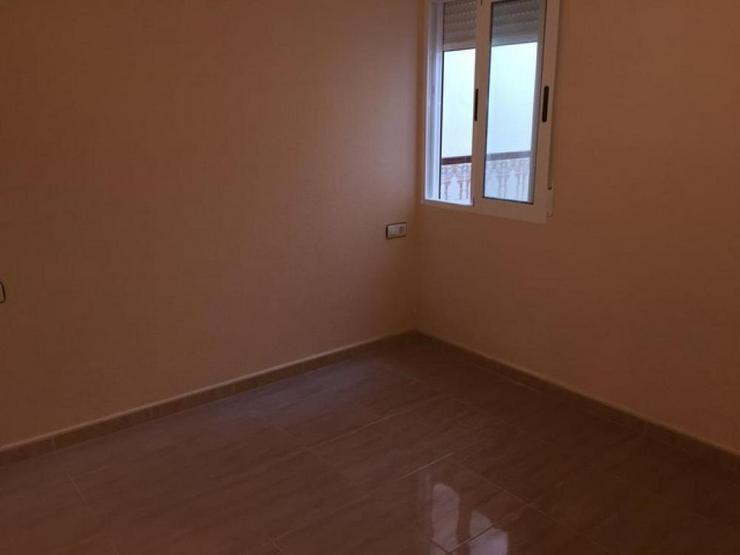 Bild 6: Brandneues Apartment im Erdgeschoß