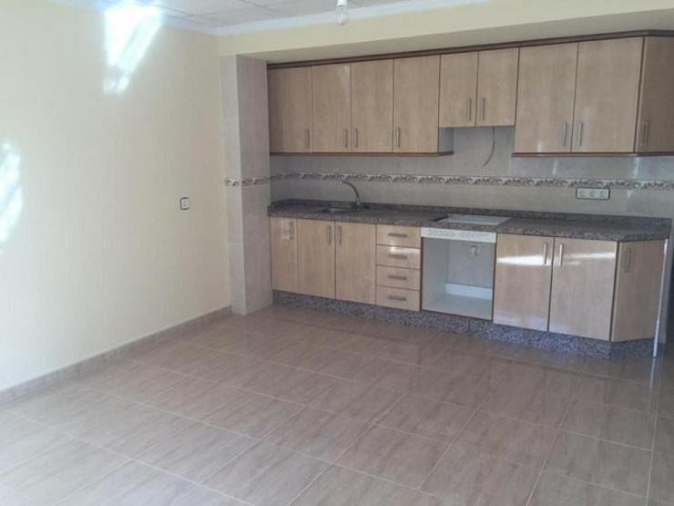 Bild 7: Brandneues Apartment im Erdgeschoß