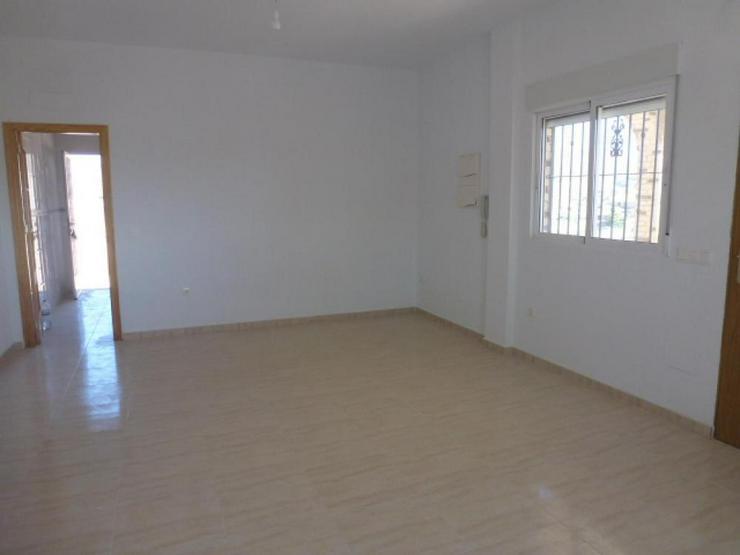 Bild 3: Brandneue Villa in ruhiger Lage