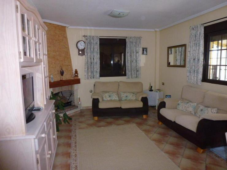 Bild 4: Schöne Villa