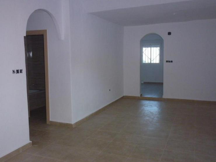 Bild 7: Renoviertes Landhaus, anschauen lohnt sich